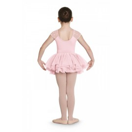 Tutu BLOCH CL8742 BRIDINE enfant fantaisie