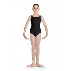 justaucorps danse BLOCH CL8795 ALLENA enfant