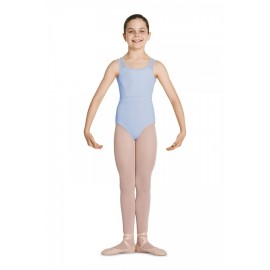 justaucorps danse BLOCH MIRELLA M457C enfant