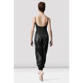 pantalon danse BLOCH MIRELLA M6041L  échauffement