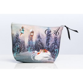 trousse maquillage AINSLIEWEAR nutcracker