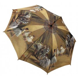 parapluie AXIOS Edgar Degas