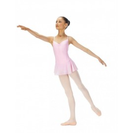 tunique danse classique FREED MADRI Enfant