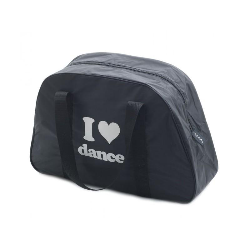 sac de danse KATZ I Love Dance grand modèle