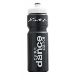 bouteille d'eau KATZ grand modèle