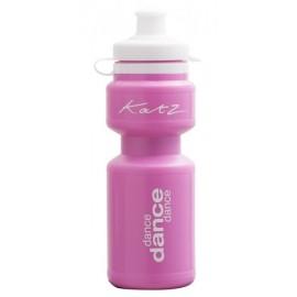 bouteille d'eau KATZ petit modèle
