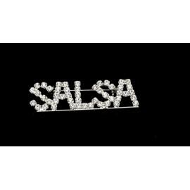 broche salsa KATZ