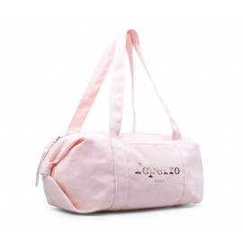 sac de danse REPETTO Polochon Taille M rose tendresse