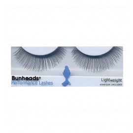 faux cils BUNHEADS PERFORMANCE LASHES LIGHT WEIGHT