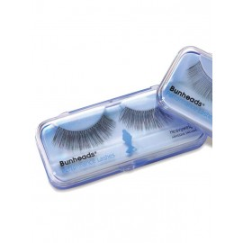 faux cils BUNHEADS PERFORMANCE LASHES HEAVY WEIGHT