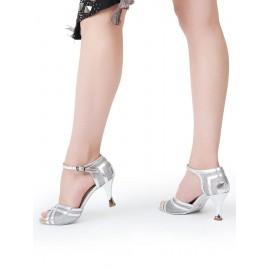 Chaussures de danse de salon CAPEZIO ELISA BALLROOM SHOES FEMME