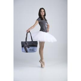 Sac de danse LIKEG LG-BAG-104