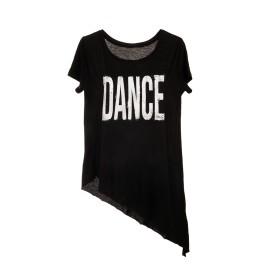 tee shirt LIKEG Oversize G.Shirt Modal LG-TOM-126B