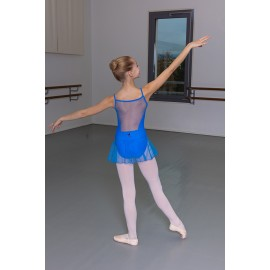 tunique danse classique DEGAS 2554LNT