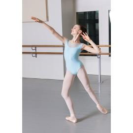 justaucorps danse classique DEGAS 9621LNT