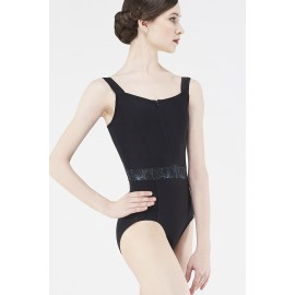 justaucorps danse WEAR MOI ATLANTE adulte