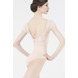 justaucorps danse WEAR MOI CARLINE adulte
