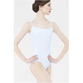 justaucorps danse WEAR MOI CASSIS adulte