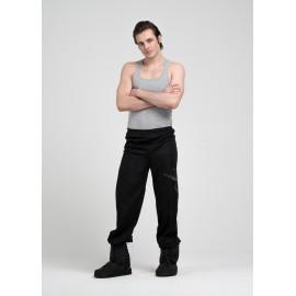 pantalon danse GRISHKO 0405/1PT échauffement homme