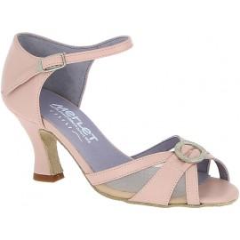 Chaussures de danse de salon MERLET JOLENE 1300-913 FEMME