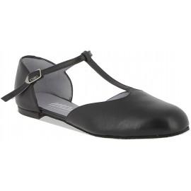 Chaussures de danse de salon MERLET XIA 1300-001 FEMME