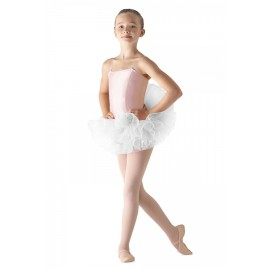 Tutu BLOCH LD153CLT Sequin Bando Tutu Girl fantaisie enfant