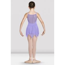 tunique danse classique BLOCH CL4911 MILICENT enfant