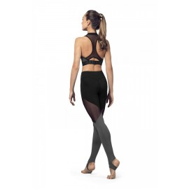 legging BLOCH FP5196