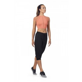 pantalon danse BLOCH FP5204 échauffement