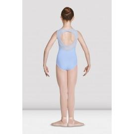justaucorps danse BLOCH MIRELLA M463C enfant