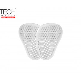 protection gel métatarse TECH DANCE TH-114