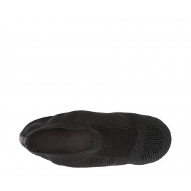chaussons de jazz FIT REPETTO T242 bi-semelles