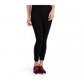 legging taille haute REPETTO high stretch noir
