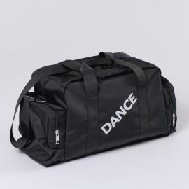 sac de danse DANSEZ-VOUS ? DANCE PRO