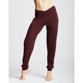 pantalon danse TEMPS DANSE ACHILLE