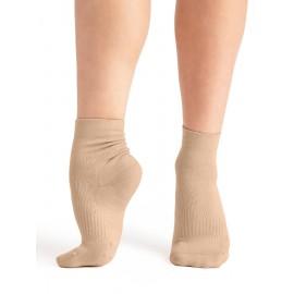 chaussettes de danse CAPEZIO LIFEKNIT SOX