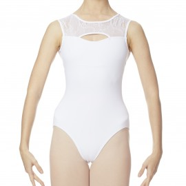 justaucorps danse INTERMEZZO 31561 BODYMERLINGECAM