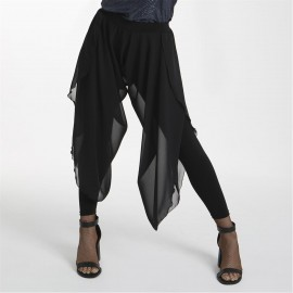 pantalon INTERMEZZO 5282 PANPARAGI