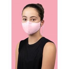 masque de protection à lanière BLOCH adulte