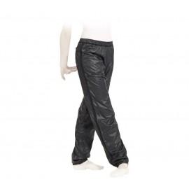 pantalon d'échauffement REPETTO noir