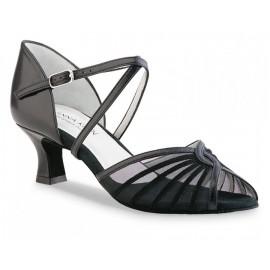 chaussure danse sportive femme WERNER KERN 624-50