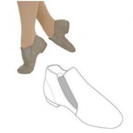bb65a286491681 Tenue de danse jazz, chaussures et vêtements (3)