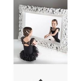 tunique danse classique WEAR MOI CAPUCINE enfant