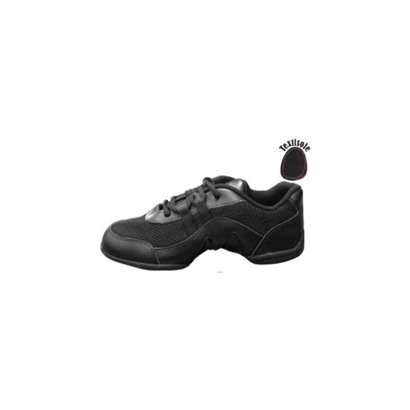 sneakers SANSHA AIRY