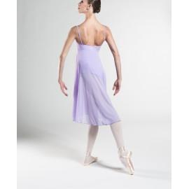 tunique danse classique WEAR MOI CELIA Enfant