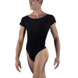 tunique danse sous-vêtement WEAR MOI MILTON Adulte