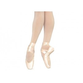 pointes BLOCH SUPRIMA STRONG