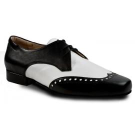 Chaussures de danse de salon MERLET ULYSSE HOMME