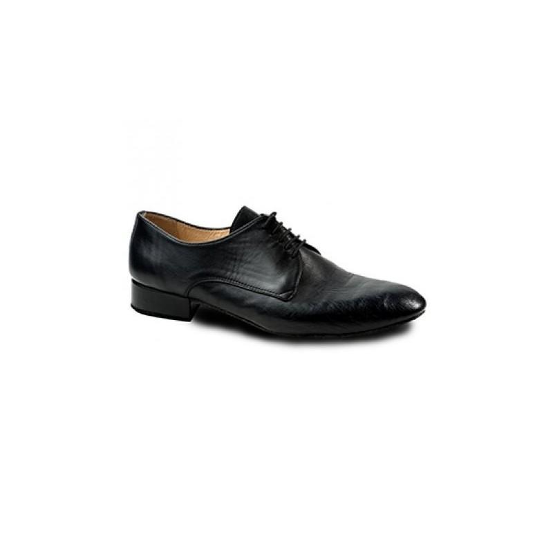 Chaussures de danse de salon merlet zephir homme body langage - Chaussures de danses de salon ...