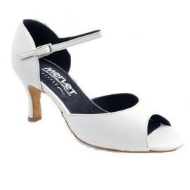 Chaussures de danse de salon MERLET SALIME FEMME